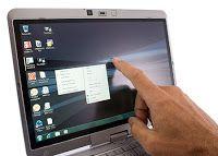 Le Verità Nascoste: HP EliteBook 2740p, un Elite tra gli Elite