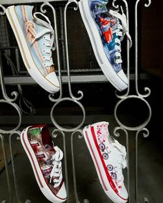 New entry of at Find our new collection at Ifaistou Monastiraki! Casual Shoes, Converse, World, Sneakers, Collection, Tennis, Slippers, Sneaker, The World