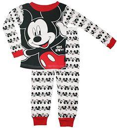 e4153fec0 214 best Toddler Boy images on Pinterest