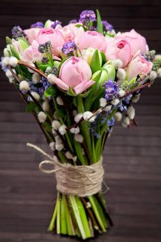 68 trendy flowers bouquet birthday wishes Birthday Blessings, Birthday Wishes Quotes, Happy Birthday Messages, Happy Birthday Greetings, Happy Birthday Flowers Wishes, Happy Birthday Bouquet, Happy Birthday Pictures, Happy Pictures, Spring Flowers