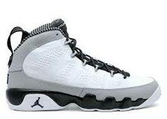 arrives cfae6 4860c Air Jordan Shoes for Men   Women - Nike