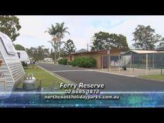 Brisbane Camperland - Brisbane Camperland