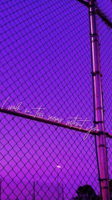 Bts wallpaper iphone lyrics seesaw new ideas Wallpaper 2016, Bts Wallpaper Lyrics, Office Wallpaper, Iphone Wallpaper Glitter, Retro Wallpaper, Tumblr Wallpaper, Future Wallpaper, Wallpaper Ideas, Galaxy Wallpaper
