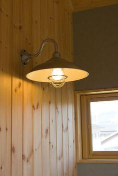 Y邸 NORWAY HOUSE HAUG| | 長野県の注文住宅・窪田建設株式会社