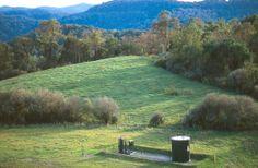 A #ShaleGas landowner's resolution for 2014:  http://naturalgasnow.org/shale-gas-landowners-resolution/#more-2466