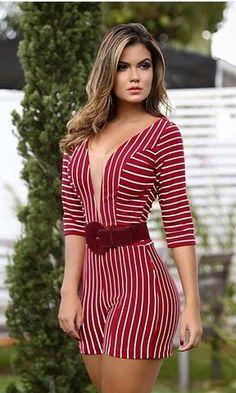 Dont Quest Sexy Dresses, Fashion Dresses, Girls Dresses, Classy Outfits, Cool Outfits, Girl Fashion, Womens Fashion, Fashion Trends, Vetement Fashion