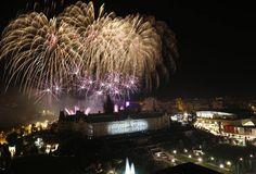 Iasi, Romania Romania, Opera House, Traveling, Country, Building, Beautiful, Rural Area, Viajes, Buildings