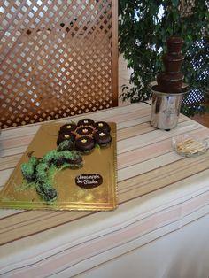 tarta, comuniones, bodas, decoración, diy.