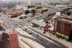 cotonou benin   Cotonou – BENIN