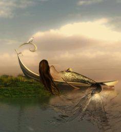.mermaid