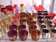 Resultados da Pesquisa de imagens do Google para http://img.alibaba.com/photo/248169437/Candle_Glass_Cup.jpg