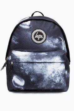 1983c13e1b 20 Best School Backpacks images