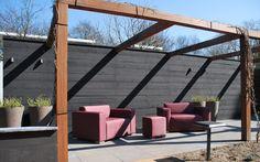 Best black wood images home decor black house exterior design