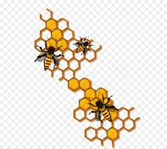 Bee Images, Cartoon Images, Honey Bees, Drawings, Google Search, Bees, Sketches, Bee, Sketch