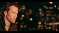 Chad Brownlee - (Christmas) Baby Please Come Home - OFFICIAL (HD) | https://youtu.be/sJE1Yw7lM1E