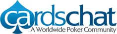Check this online forum on Poker Problems while playing. Share your thoughts with hundreds of poker players.