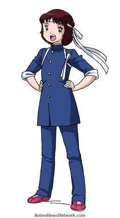 Captain Tsubasa, Vash, Fanfiction, Kuroko, Manga, Character Illustration, Yayoi, Art Girl, Ariana Grande