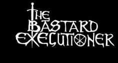 'The Bastard Executioner' promo - The series premieres this September on FX Networks http://www.lenalamoray.com/2015/07/31/the-bastard-executioner-promo/