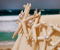 30 Beach Themed Wedding Projects & DIY Inspiration| Confetti Daydreams – Wedding Blog