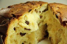 Die 12 Besten Bilder Von Panettone 1 Cookies Italian Pastries Und