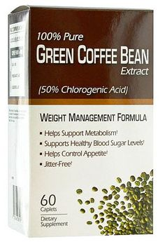 Check out this great website about weight loss products and weight loss tips-http://weightloss-db76nty3.yourreliablereviews.com