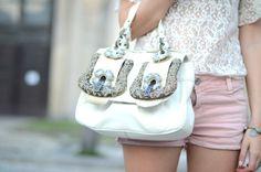 #handbag