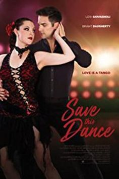 Watch Streaming Another Tango : Online Movies Former High School Sweethearts Reluctantly Reunite For A Dance Competition And Attempt To Save. Hd Streaming, Streaming Movies, Hd Movies, Movies To Watch, Movies Online, Tango, Dance Online, Movie 21, Dance Movies