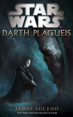 I recently read this book and it really changes your perspective of the entire star wars saga. Plagueis was Sidious/Palpatine's master and mentor, and it gives a great insight into the sith way of thinking, teaching and why they oppose the Jedi Order. Would definitely recommend.