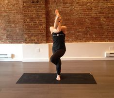 how to do the garudasana and what are its benefits  yoga  pinterest  eagle pose benefit and pose