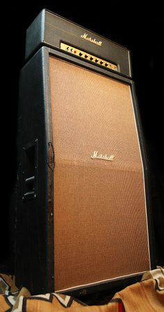 1000 images about marshall amps on pinterest marshalls for 8x10 kitchen cabinets