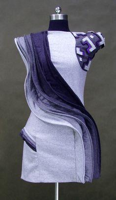 drape