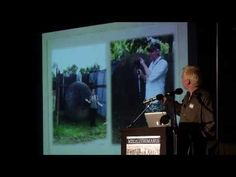 Hugh Newman - The Megalithic Spheres of Costa Rica & Around the World - ...