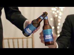 Bud Light: Between Friends
