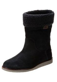 fdce84404 Najlepsze obrazy na tablicy buty na zimę (32) | Cowboy boot, Cowboy ...