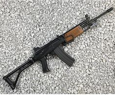 1774 Best Machine guns images in 2019 | Firearms, Military