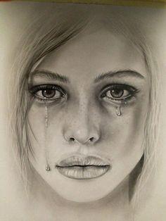 art by Jenny Plepel - Quick sketching