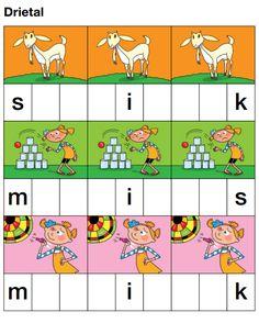 Becoming A Teacher, Spelling, Teaching, Education, Dutch Netherlands, School, Kids, Study, Preschool Printables