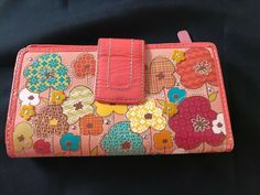 2294a396ccb3 12 Fascinating Fossil wallet images