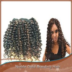Noble hair braids noble gold afro pinterest hair extensions hair weave color chart on sale at reasonable prices buy noble series gold afro hair high quality hair extension high heat resistance wavy braiding pmusecretfo Gallery