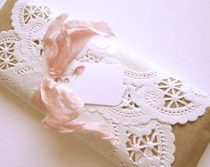 Personalised chocolate bars, Personalised chocolate and Pink lace