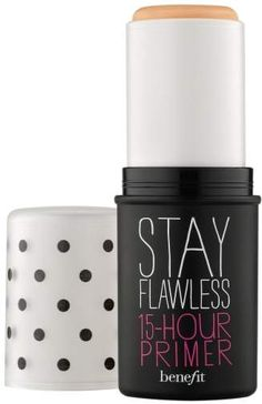 Benefit Cosmetics Benefit Stay Flawless 15-Hour Foundation Primer