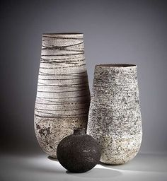 Ceramics by Stephanie Black at Studiopottery.co.uk - 2012.
