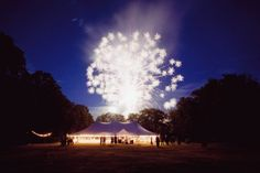 #weddingfireworks corporate fireworks