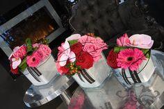 Neill-Strain-Valentines-Day-Flowers-007.jpg