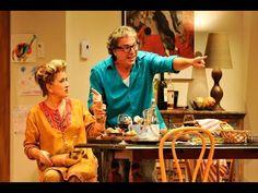 Le Prenom La Piece De Theatre FRENCH Film Complet en Francais - YouTube