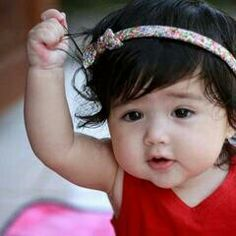 cute profile pictures profile pics cute baby girl cute babies baby girls share online cover photos baby wallpaper photo baby