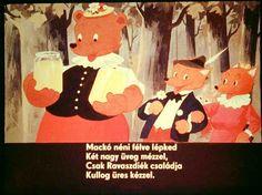 Nyuszi Kató lakodalma Family Guy, Guys, Fictional Characters, Art, Art Background, Kunst, Performing Arts, Fantasy Characters, Sons