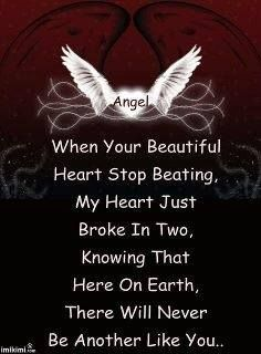 (when your beautiful heart stops beating for me !) We will love you forever. I miss you much more than my broken heart has words for Miss Mom, Miss You Dad, Tu Me Manques Papa, Rip Daddy, Grieving Quotes, Pomes, Love Of My Life, My Love, Missing You So Much