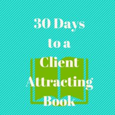 Write Your Own Client Attracting Book - Media Marketing Media Marketing, Writing, Business, Day, Books, Libros, Book, Store, Being A Writer