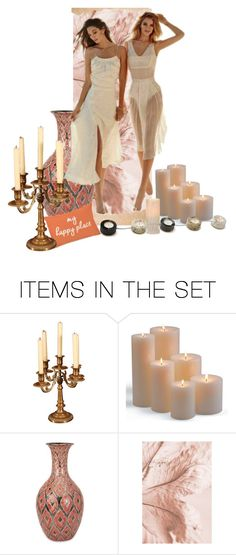 """Geen titel #28661"" by lizmuller ❤ liked on Polyvore featuring art"
